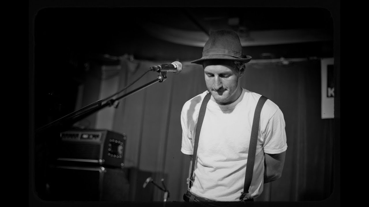 the-lumineers-flowers-in-your-hair-live-on-kexp-kexp
