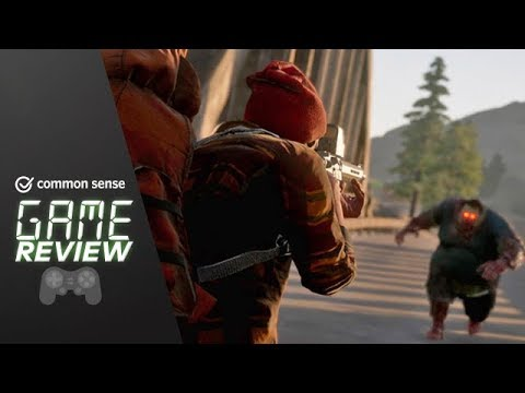 State of Decay 2 - Game Review