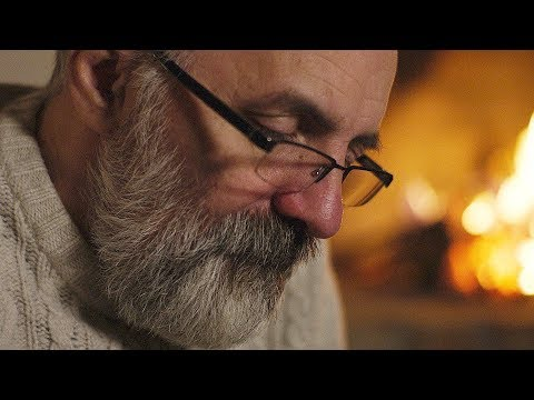 F.Charm - A fost odată (Videoclip Oficial)