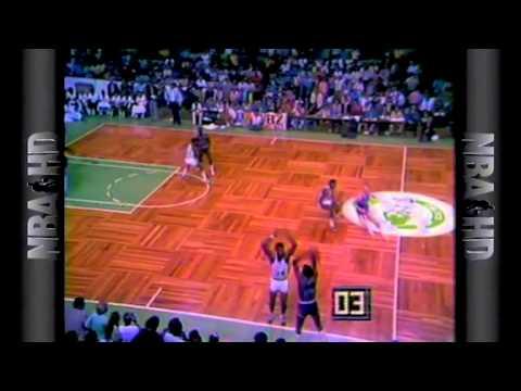1976 NBA Finals
