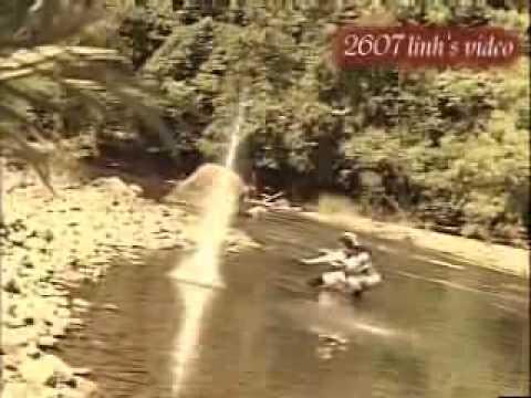 Canh chim cuoi troi Nhac phim Than dieu dai hiep Lam Truong & Minh Tuyet