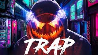 Best Trap Music Mix 2020 🌀 Hip Hop 2020 Rap 🌀 Future Bass Remix 2020 #124