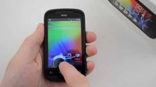 Обзор телефона HTC Explorer от Video-shoper.ru(Следите за новыми обзорами и подписывайтесь на наш канал acer1951. Закажите HTC Explorer по телефону +74956486808 или зайти..., 2011-12-21T06:15:01.000Z)