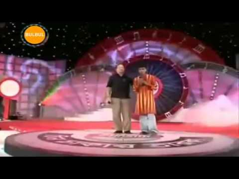 Bangla Video Song Koto Je Tumake Beshechi Valo Se Kotha Tumi Jodi Jante, Subir Nondi