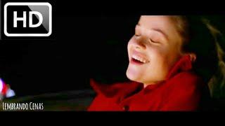 Medo (1996) - Passeio na Montanha Russa (2/10) | Filme/Clip HD
