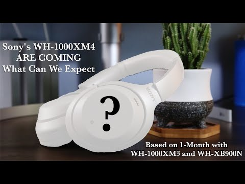 sony's-wh-1000xm4's-are-coming...-what-can-we-expect?