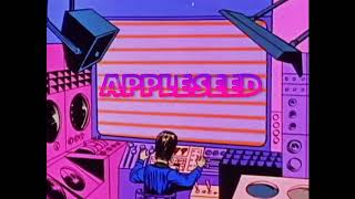 "mf doom | madlib | earl sweatshirt type beat ""appleseed"""