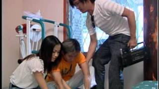 binh thuong thoi - tron doi ben em 3 part 6 - ly hai  official