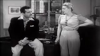 Racket Girls (1951)