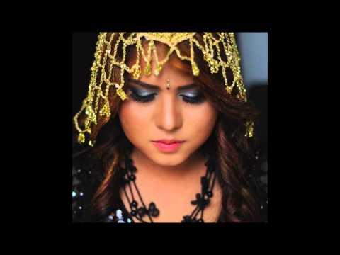 Churaliya - Cover Reena Nicky