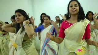 Jimikki Kammal | ONAM 2017 | Malayalam Song | Trending | 2017