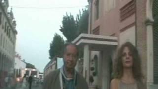 Tinto Brass- Venice Film Festival by Walter Ciusa