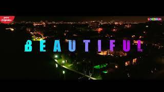 Akhil beautiful song teaser