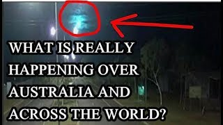 What Happened across the world? (METEORS) Is the Firmament torn open GOD's JUDGEMENT Ends By Fi