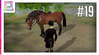 Riding Academy 2 (part 19) (Horse Game)