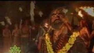 108 names of Karupar