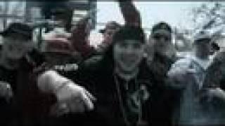 kmob staten island fuk unikkatil RunniN & RunniN Remix
