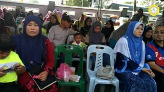 Video Hari Usahawan Cilik 2017 - Seri Al-Ummah download MP3, 3GP, MP4, WEBM, AVI, FLV Oktober 2018