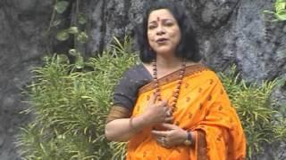 Bangla Song 2014 - Porjonme - Romantic Bangla Song - HD Song
