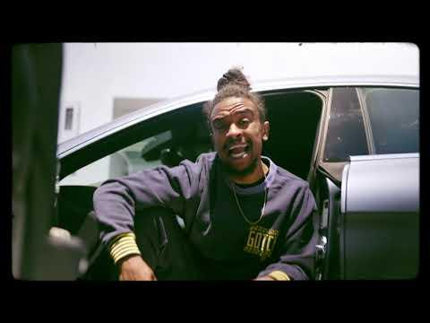 Смотреть клип K.A.A.N. - Amedeo Tommasi