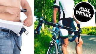 Macht Fahrradfahren impotent?