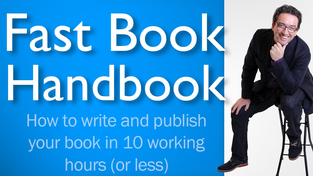 Use Blurb to Write Your Own Book. Personalize Your Book Today.