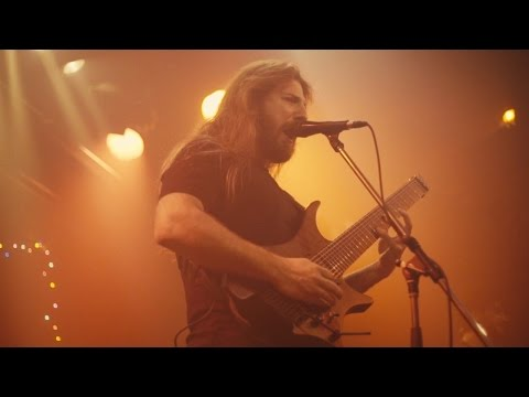 Beyond Creation - Coexistence (official video)