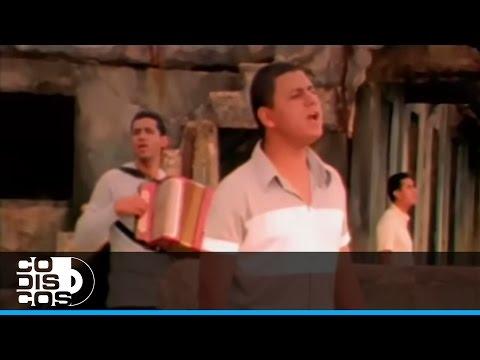 Paro De Mi Corazón, Los Gigantes Del Vallenato - Vídeo Oficial