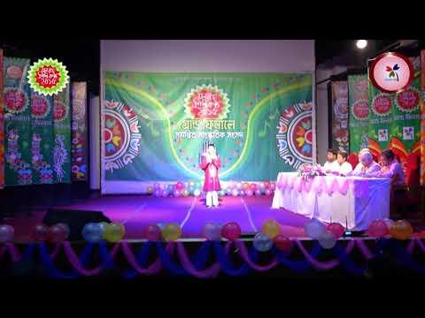 O batas amai tumi niye(ও বাতাস আমায় তুমি নিয়ে যাওনা,) :  চমৎকার একটি ইসলামী সংগীত