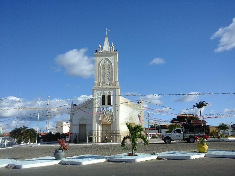 Independência Ceará fonte: i.ytimg.com