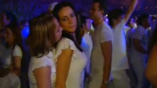 David Guetta - The World is Mine @ Sensation White 2006