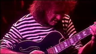 PAT METHENY   - Have You Heard