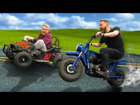 10 Amazing Kid Toys Adults Use for Themselves!