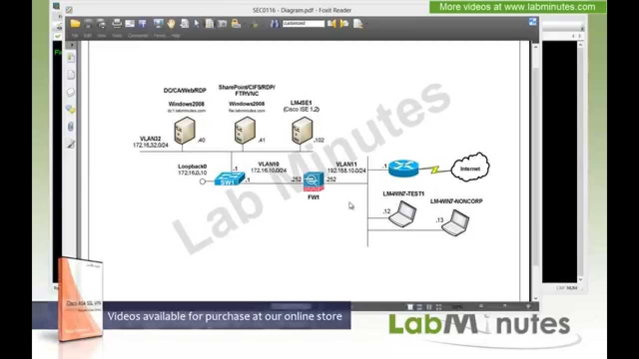 Labminutes sec0116 cisco ssl vpn asa certificate install youtube labminutes sec0116 cisco ssl vpn asa certificate install 1betcityfo Gallery