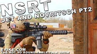 NSRT Patch Link: http://www.evike.com/products/53335/ Original vide...