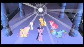 Memoir of Season 1 - Wavin Flag PMV