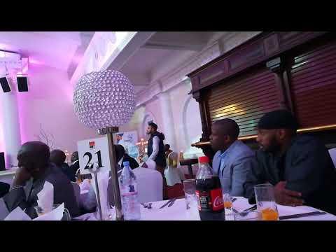 Uganda Muslims in the United kingdom