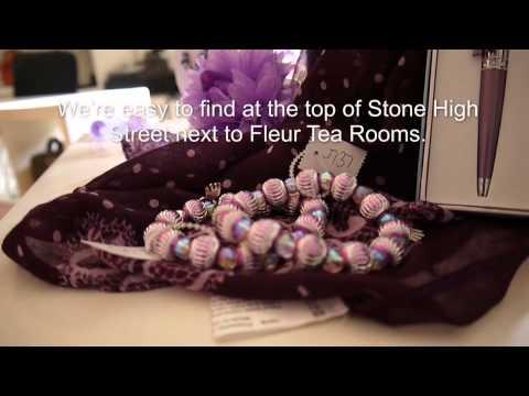 GLITZ IN THE BAG, fashion accessories shop in Stone Staffordshire, Accessories, handbags in Stone.