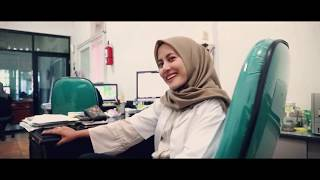 Hari Pelanggan Nasional 2018 BPJS Ketenagakerjaan Bandung Soekarno Hatta