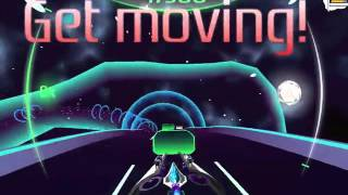 <unknown> - 16 Reptile  Skrillexmp3  Skrillex Tomorrowland -[Hyper Music Mp3 Download]: 50 ...