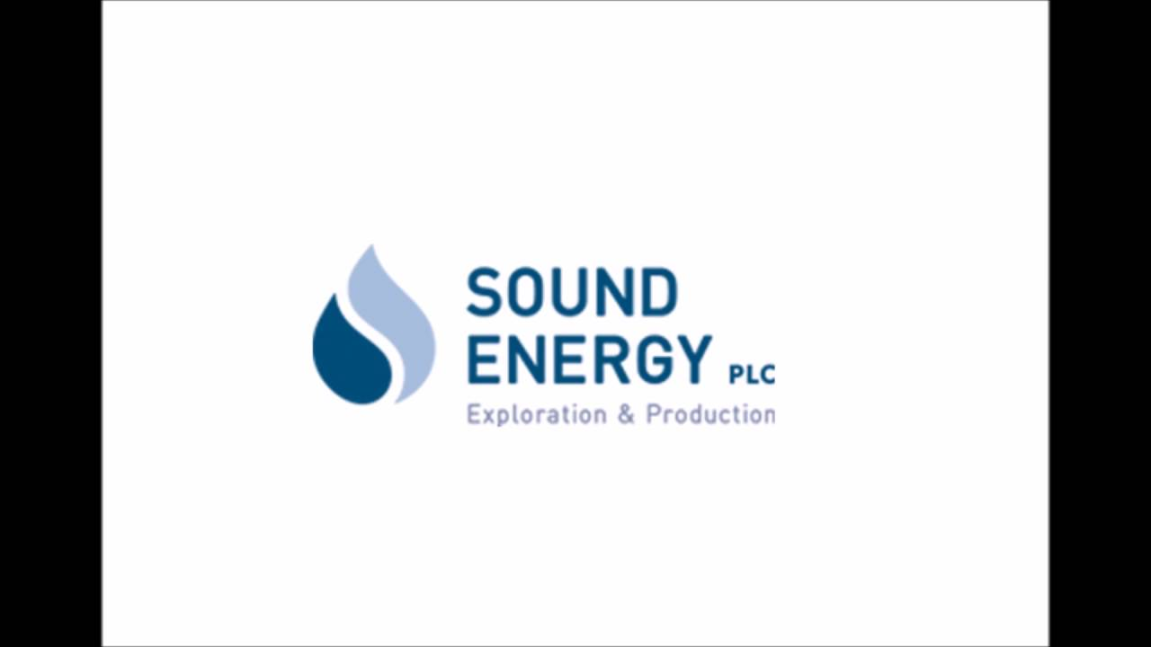 Sound Energy Conference Call 2016-08-08