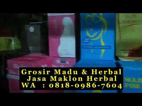 madu-asli-kota-di-bandung-timur-indonesia-wa-081809867604