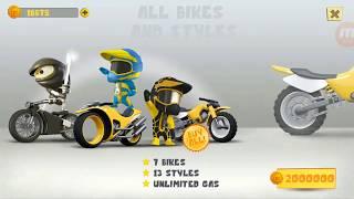"""Motocross Elite Free """" Motocross Racing """" - Best Bike Racing Game - Kids Video Game HD 2017"""