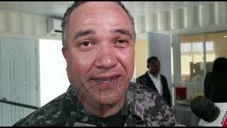 """Wilton Guerrero: """"El director PN le hace más daño al país que el sida"""" - Noticias SIN"""