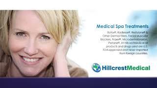 HillCrest : Urgent Care Clinic Near Me in Dallas, TX