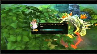 Бездна  видео онлайн игры