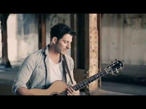 John Splithoff - Sing To You (Acoustic)