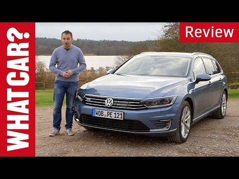 volkswagen-passat-estate-gte-review---what-car?