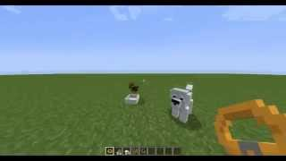 мод на собак 2 для minecraft