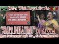 """Siapa Di Hatimu"" RALES Live Sudimampir oi (23/09/18) Created By Royal Studio"